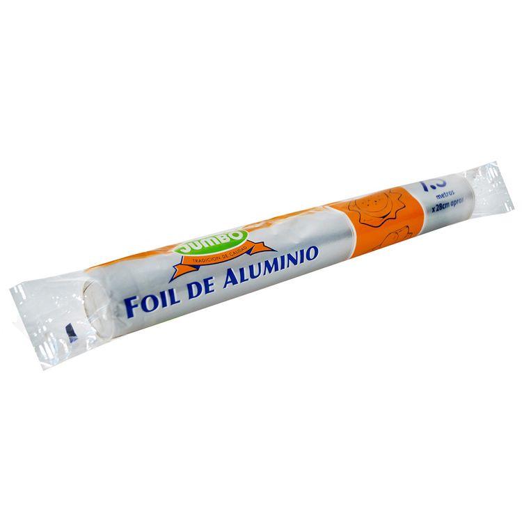 Papel-Aluminio-Jumbo-Rollo-7.5-m-Multiuso