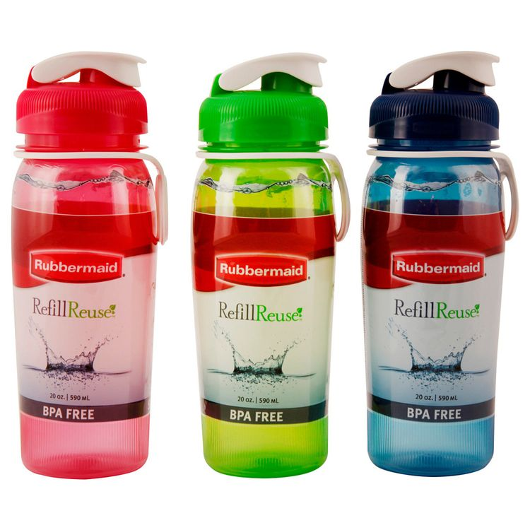 Botella-para-Liquidos-Rubbermaid-600-cc.
