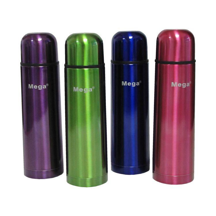 Termo-Mega-Liquido-Megaslim-Acero-con-Color-05-L