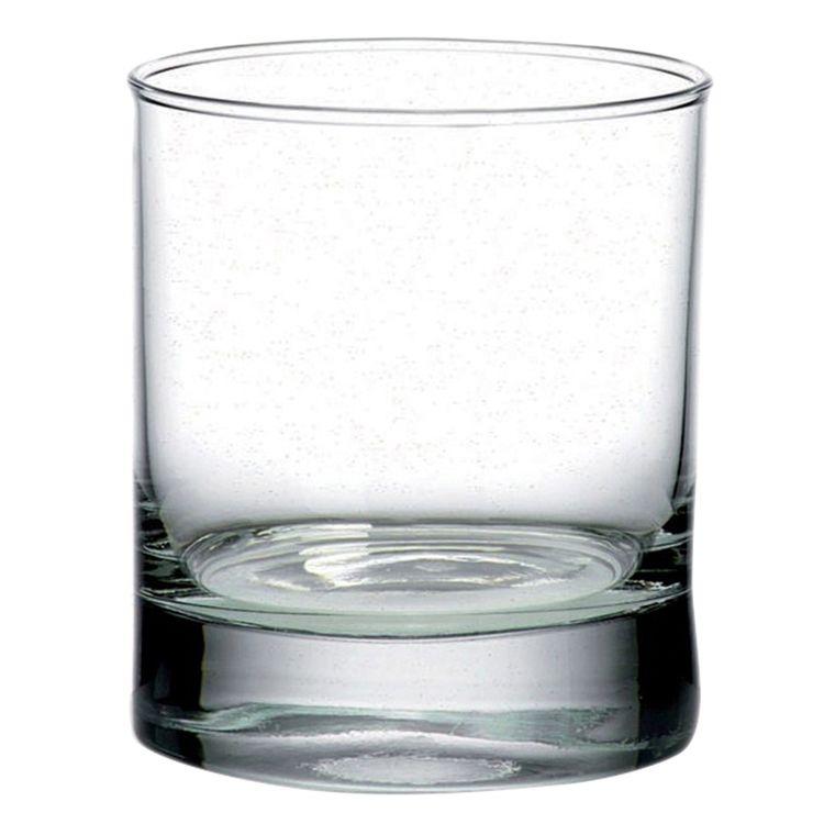 Vasos-de-Whisky-Fiesta-6-unid