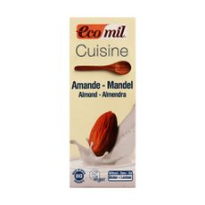 Crema-de-Almendras-Ecomil--200-cc