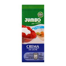 Crema-de-Leche-Jumbo-Caja-200-cc