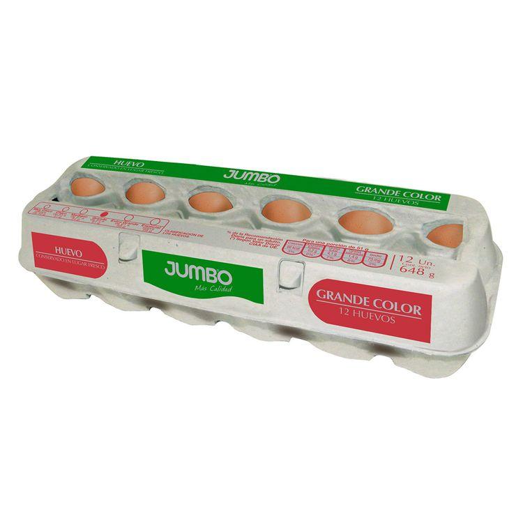 Huevos-Grandes-Color-Jumbo-Bandeja-12-unid