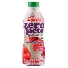 Leche-Cultivada-Zerolacto-1-L-Frambuesa