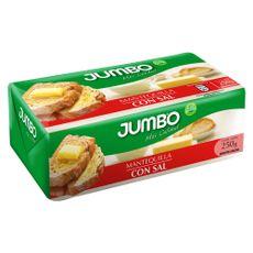 Mantequilla-Jumbo-250-g