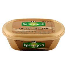 Mantequilla-Kerrygold-250-g-Con-Sal-untable