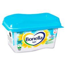 Margarina-Light-Bonella-Pote-500-g-0--Colesterol