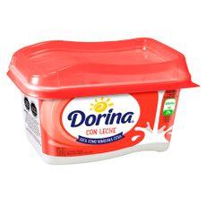 Margarina-Dorina-Pote-500-g-Con-leche