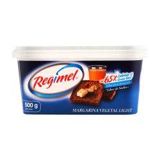 Margarina-Regimel-Pote-500-g