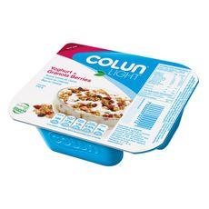 Yoghurt-Light---Cereal-Colun-Granola-y-Berries-140-g