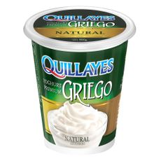 Yoghurt-Quillayes-900-g-Griego-Sabor-Natural