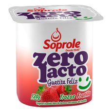 Yoghurt-Zerolacto-Soprole-Con-trozos-sabor-Frutilla-libre-de-lactosa-120-g