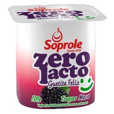Yoghurt-Zerolacto-Soprole-Con-trozos-sabor-mora-libre-de-lactosa-120-g