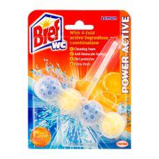 Limpiador-WC-Limon-Bref-50-g