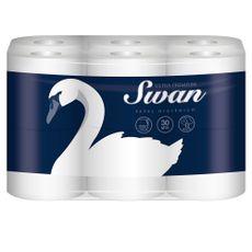 Papel-Higienico-Doble-Hoja-Swan-12-unid-30-m-c-u