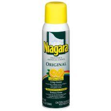 Apresto-Aroma-Original-Limon-Niagara-568-g
