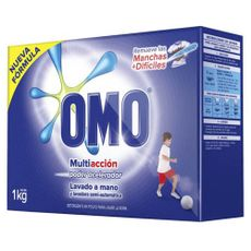 Detergente-en-Polvo-Omo-1-kg-Multiaccion-lavado-a-mano