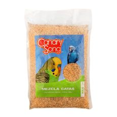 Alimento-para-Catas-Canary-Song--1-Kg