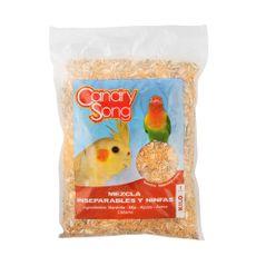 Alimento-para-Ninfas-e-Inseparables-Canary-Song-1-Kg