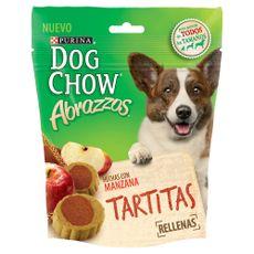 Snack-para-Perros-Dog-Chow-75-g