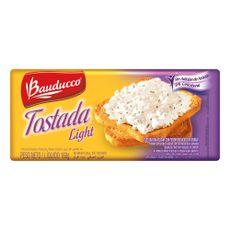 Tostadas-Bauducco-160-g-Light