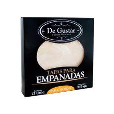 Tapa-para-Empanadas-Degustar-12-unid-Horno