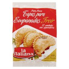 Masas--La-Italiana-Para-Empanadas-Fritas