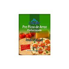 Prepizza-Convida-Individual-Pre-Horneada-de-Arroz
