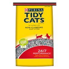 Arena-Sanitaria-Tidy-Cats-908Kg
