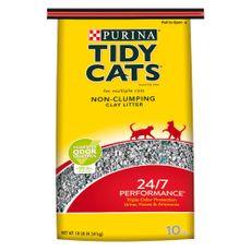 Arena-Sanitaria-Tidy-Cats-454-Kg