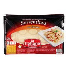 Sorrentinos-La-Italiana-Rellenos-de-Ricota-Bandeja-600-grs.