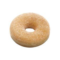 Donuts-Tradicional-Jumbo-1-unidad