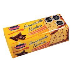 Queque--Kuchenmeister-Bolsa-400-g-Stracciatella-Con-trocitos-de-chocolate
