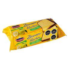Queque--Kuchenmeister-Bolsa-400-g-Zitrone-Sabor-Limon