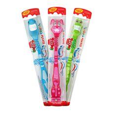 Cepillo-de-Dientes-Little-Teeth-Aquafresh