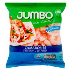 Camarones-Jumbo-500-g-Cocidos-y-Pelado-Medianos
