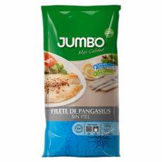 Pangasius-Jumbo-Congelado-500-g