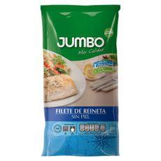 Reineta-Jumbo-500-g-Filetes-congelados