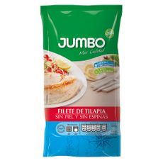 Tilapia-Jumbo-500-g-Filetes-congelados