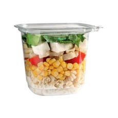 Pasta-Salad-Jumbo-Tomate-Pollo-Palta-Espirales