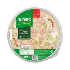 Pizza-Jumbo-Ready--Napolitana-450-g
