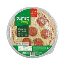 Pizza-Jumbo-Ready--Pepperoni-430-g