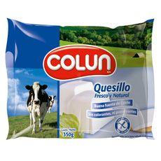 Quesillo-Colun-Bolsa-350-g