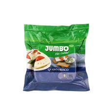 Queso-Fresco-Jumbo-300-g