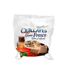 Queso-Fresco-Con-Sal-Quillayes-300-g
