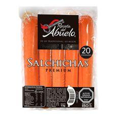 Salchichas-PF-1-kg