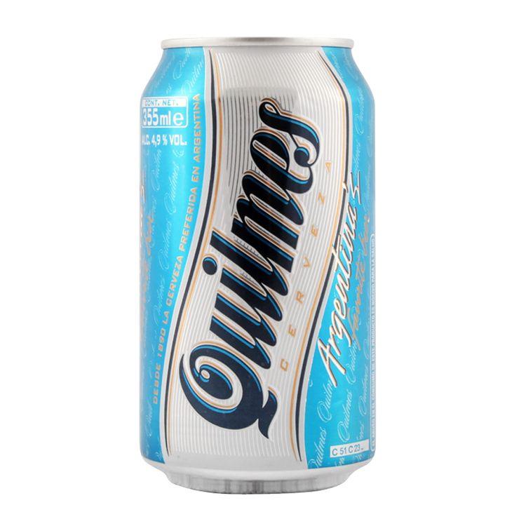 Cerveza-Quilmes-Lata-355-cc-Argentina