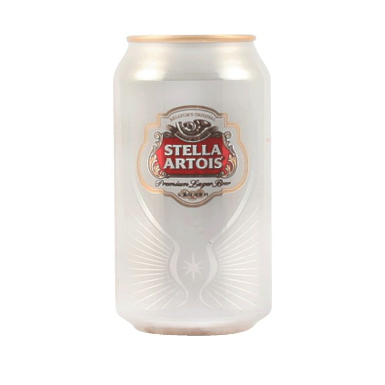 Cerveza-Stella-Artois-Lata-354-cc-Nacional