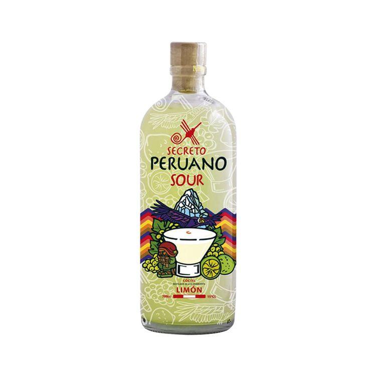 Pisco-Sour-Secreto-Peruano-700-ml-Limon-Sutil-17°