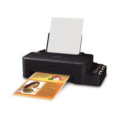 Impresora-Epson-L120